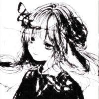 sstupid_girl