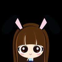 Liz_fl