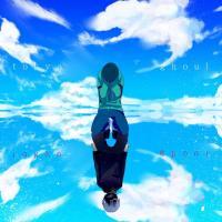 Fujoshi-EnBuscade-Hard♥