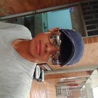 Jefer_05
