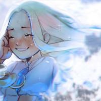 Rukia222