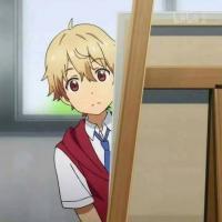 Yuuki_Hikari