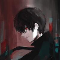 darkness0963