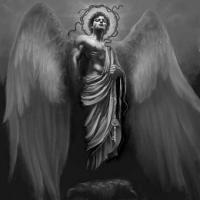 LuciferMorningstar