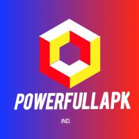 PowerFullApk