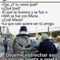 Valeria Lopez84774