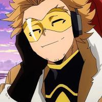 Hawks Héroe Número 2