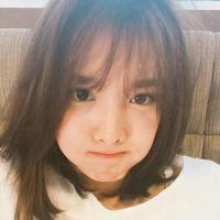 nayeon's gf