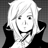 Taikutsu Sensei
