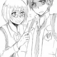 otaku_kpoper_fujoshi