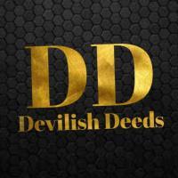 Devilish Deeds YT