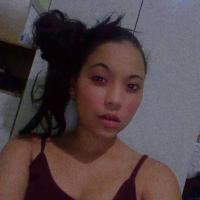 Maxsuellen Oliveira