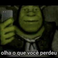 Lucas._.oi