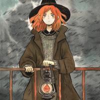 Astrid-Caelum