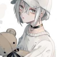 starbook _yaoi