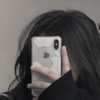 albiorix1_