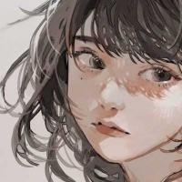 yun4x_