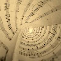 Violet_ever
