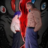 Ryu-Ken