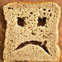 Гнилой хлебец