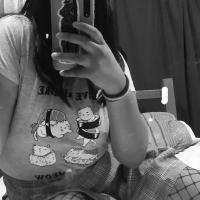 Allison Mendoza94967