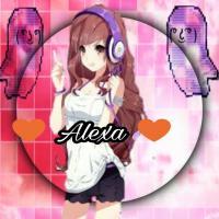 ★Alexa☆