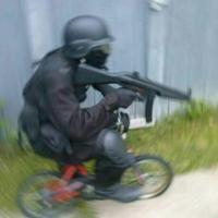 Agent27