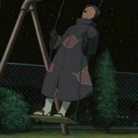 el otaku con dignidad