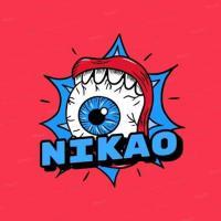 Nikao