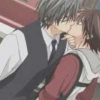 LOVE_YAOI13