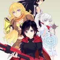Ranma Scarlet