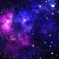 ❤️✨~universe~✨❤️