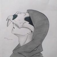Valeria Calderon38730