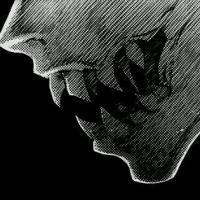 Paradox-san