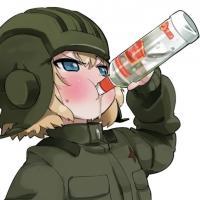 Haruto-Kun