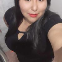 Sabri Mejia