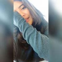Camila Abundis