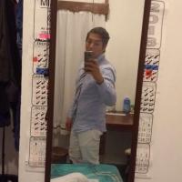 Jesus Gonzalez42968