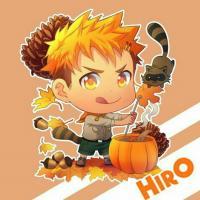 Hiro Akiba