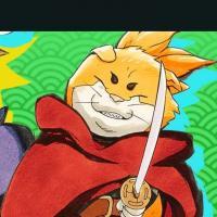 Master Daruma