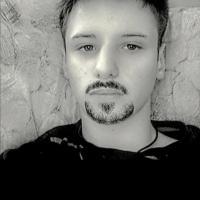 Erik daunas