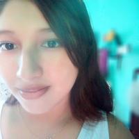 Sheyla Canul