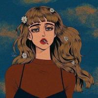 nadyna