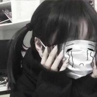 aki_blak
