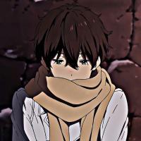 Fujoshi_perdida_