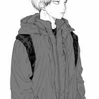Greyzzz