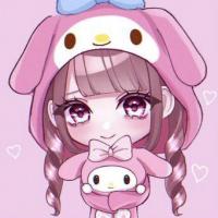 Nora_anime19
