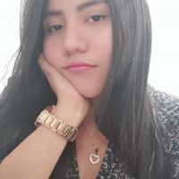 Gisela Estevez