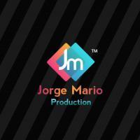 GS \\ Jorge Mario // no1