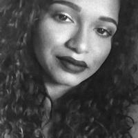 Julyane Barbosa Santana